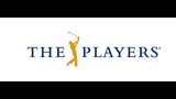 THE PLAYERS Championship_7055695