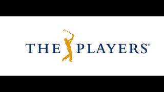 The Players Championship at TPC Sawgrass