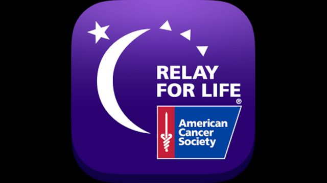 Relay For Life Schedule Of Events Wjax Tv