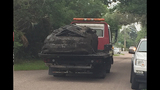 JSO_ Body found in back seat of submerged car_7125522