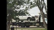 JSO is investigating a deadly crash involving an SUV and JTA bus on Thursday morning.