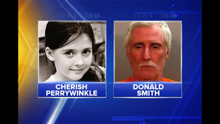 Jury selection for Donald Smith set for January