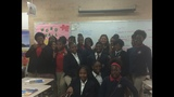 Local teacher combats bullying_7242677