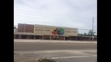 Southside Middle School_7408430