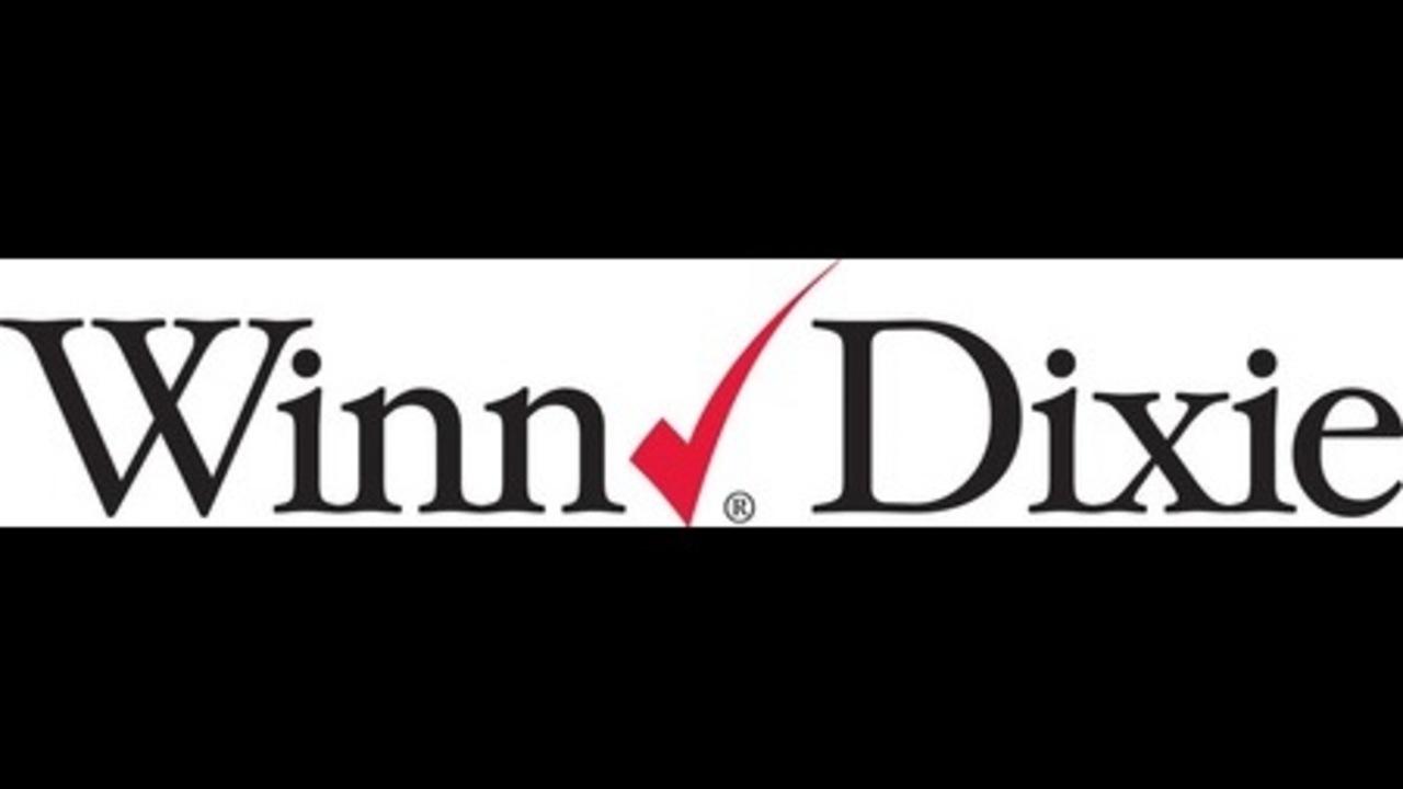 Winn-Dixie slashing prices | WJAX-TV
