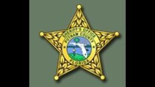 Putnam County Sheriff: More deputies at Putnam schools for last week of school year
