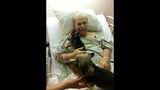 Veteran recovering after beating_7899682