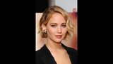Photos: The many looks of Jennifer Lawrence - (25/25)