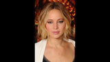 Photos: The many looks of Jennifer Lawrence - (17/25)