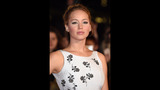 Photos: The many looks of Jennifer Lawrence - (12/25)