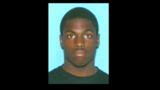 Group accused of auto burglaries, auto theft_7977076