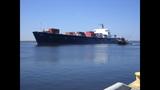 Gallery: Search for El Faro crew members - (2/11)