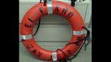 El Faro life ring found by coast guard_8233428