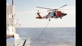 Gallery: Search for El Faro crew members - (3/11)