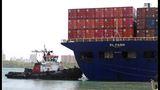Gallery: Search for El Faro crew members - (9/11)