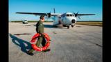Gallery: Search for El Faro crew members - (1/11)