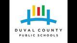 Duval County Public Schools_8247127
