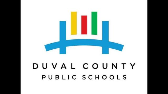 Duval County Public Schools Highlight 20 Announcements And