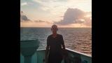 Gallery: El Faro crew members - (25/25)