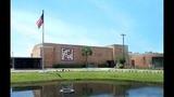 St. Augustine High School_4664680