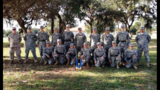 Keystone Heights JROTC cadets earn spot at state competition_8442641