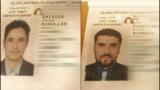 2 Afghan trainees sought by officials _8480939