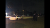 Four people shot on Jacksonville's Eastside_8526318