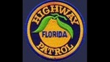 FHP: Woman dies after hit-and-run