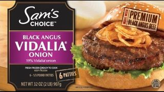 89K pounds of beef recalled due to possible wood contamination