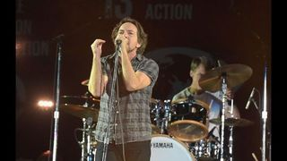Tickets for Jacksonville Pearl Jam concert to go on sale