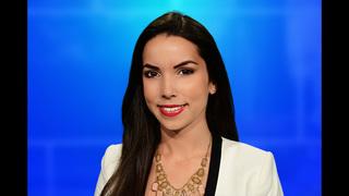 Lorena Inclan