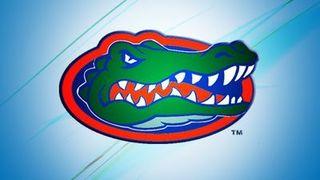 Florida Gators vs. LSU game back on after Hurricane Matthew postponement