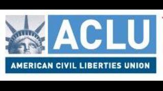 Link: Racial Disparities in Florida Safety Belt Law Enforcement report