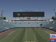 Jacksonville Jaguars State of the Franchise; ticket prices rising
