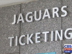 Jaguars State of the Franchise