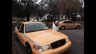 State Attorney: Juveniles arrested in Jacksonville cab driver