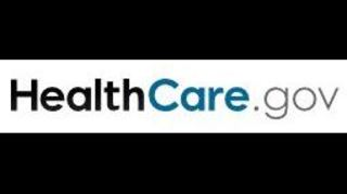 Last day to enroll in health insurance through Affordable Care Act