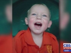 State: Plea deal was only way we could recover Lonzie