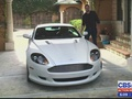 Suit: Latitude 360 CEO traded now-worthless stock for Aston Martin
