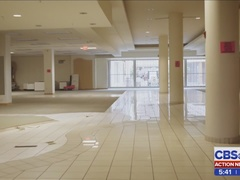 Jacksonville church aims to revitalize Regency Mall with new location