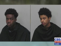 Two teens, 18-year-old arrested in death of Jacksonville cab driver