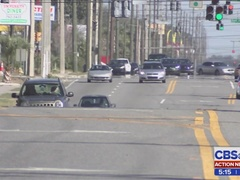 $100 million plan aims to enhance safety for Jacksonville pedestrians and bikers