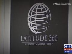 Action News Jax Investigates Latitude 360: Where