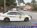 New initiative to increase police presence in Jacksonville begins