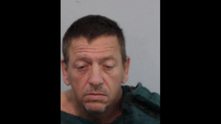 Man arrested in connection with multi-county theft investigation