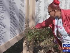 Jacksonville mayor holds summit on curbing youth violence