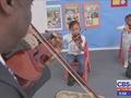 Music program inspiring Jacksonville kids to succeed
