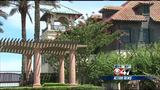 Report: St. Johns County quality of life among best
