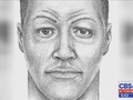 Police: Woman assaulted in front of child