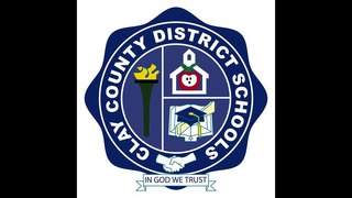 Failing Clay County school reopens as private school